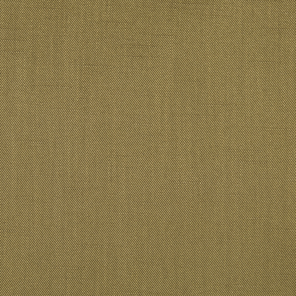 DRAPEABLE ELEGANT TEXTURES Sweet Solid Fabric - Copper