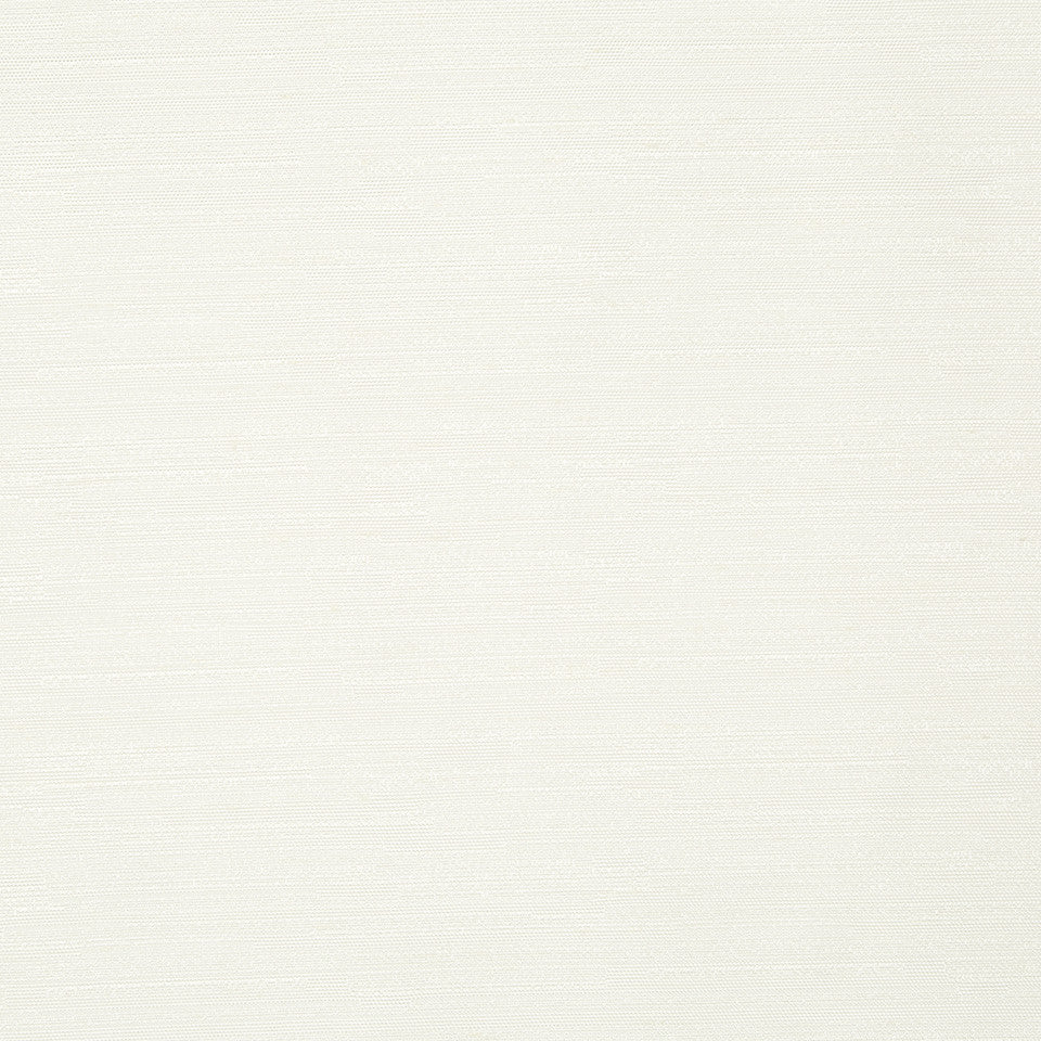 DRAPEABLE ELEGANT TEXTURES Night Walk Fabric - Pale Cream