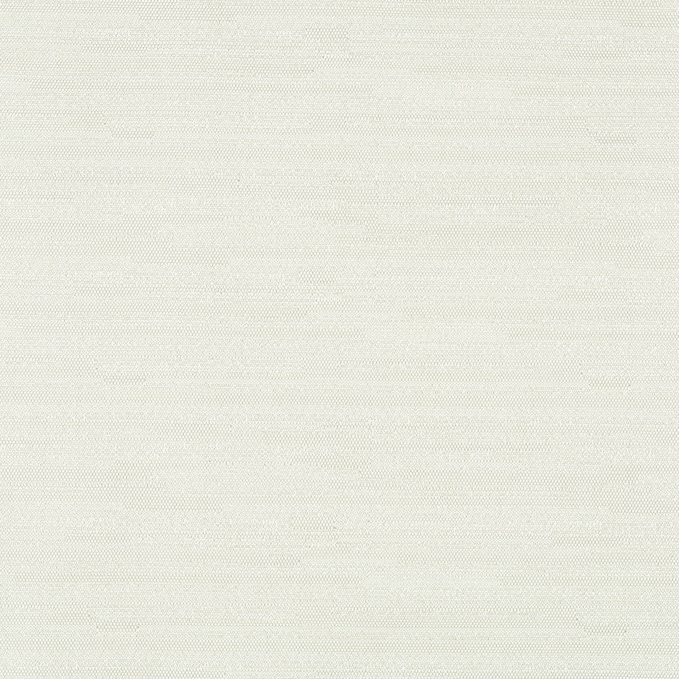 DRAPEABLE ELEGANT TEXTURES Night Walk Fabric - Cream