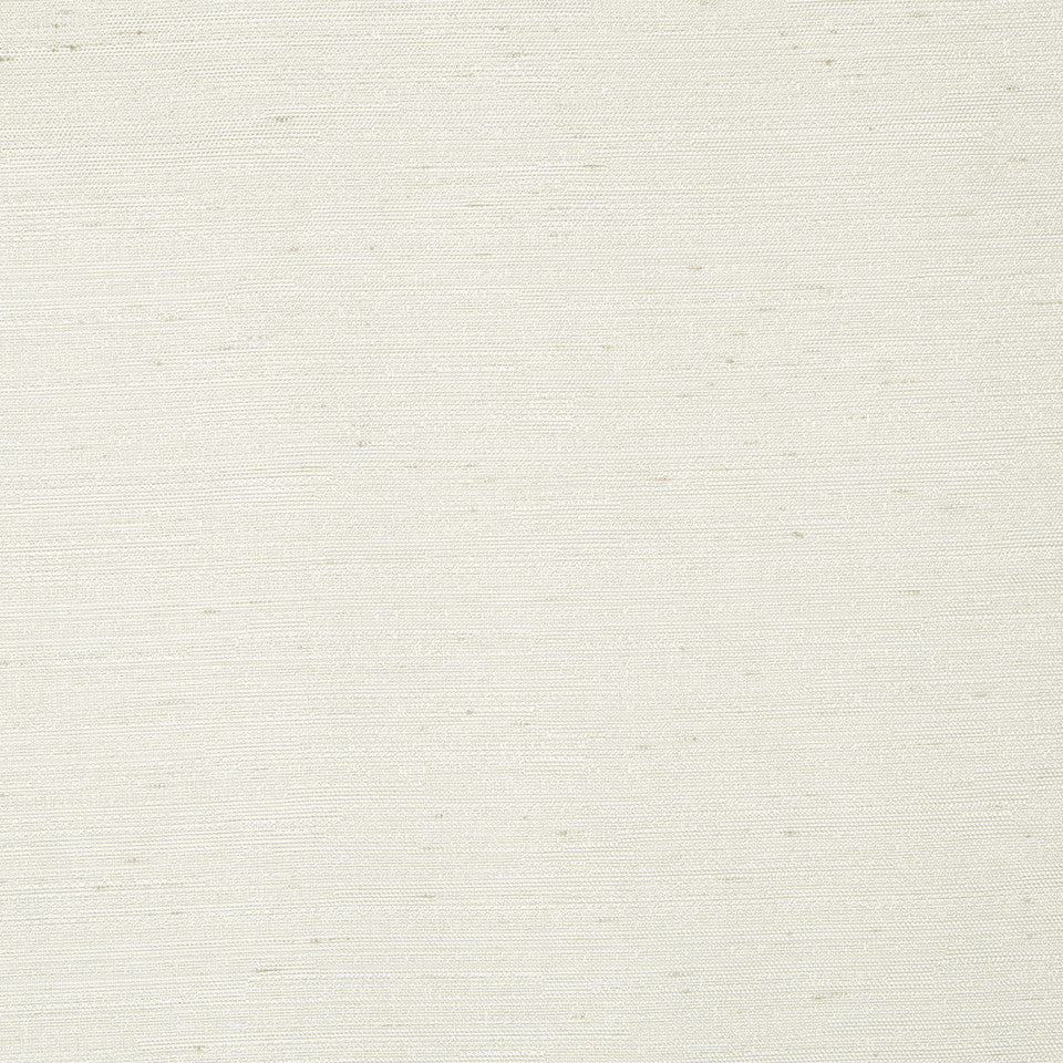 DRAPEABLE ELEGANT TEXTURES Night Walk Fabric - Birch