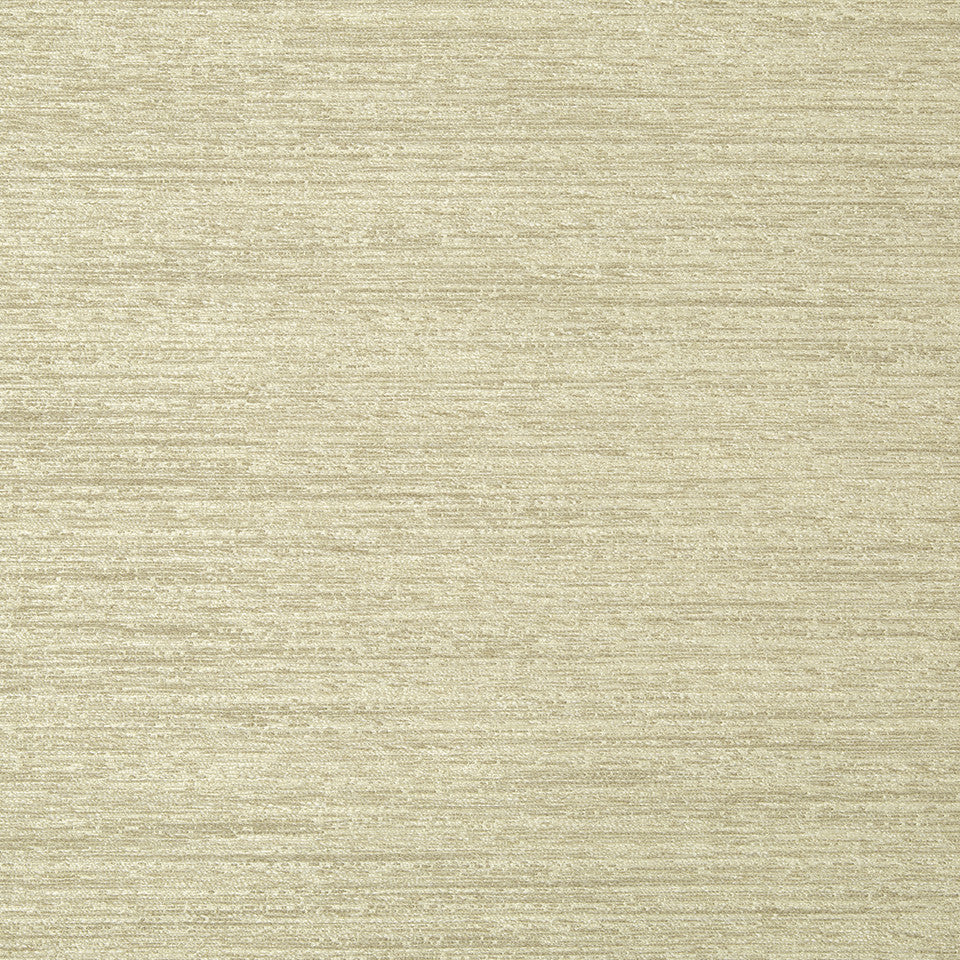 DRAPEABLE TONAL TEXTURES Chanthavy Fabric - Sand