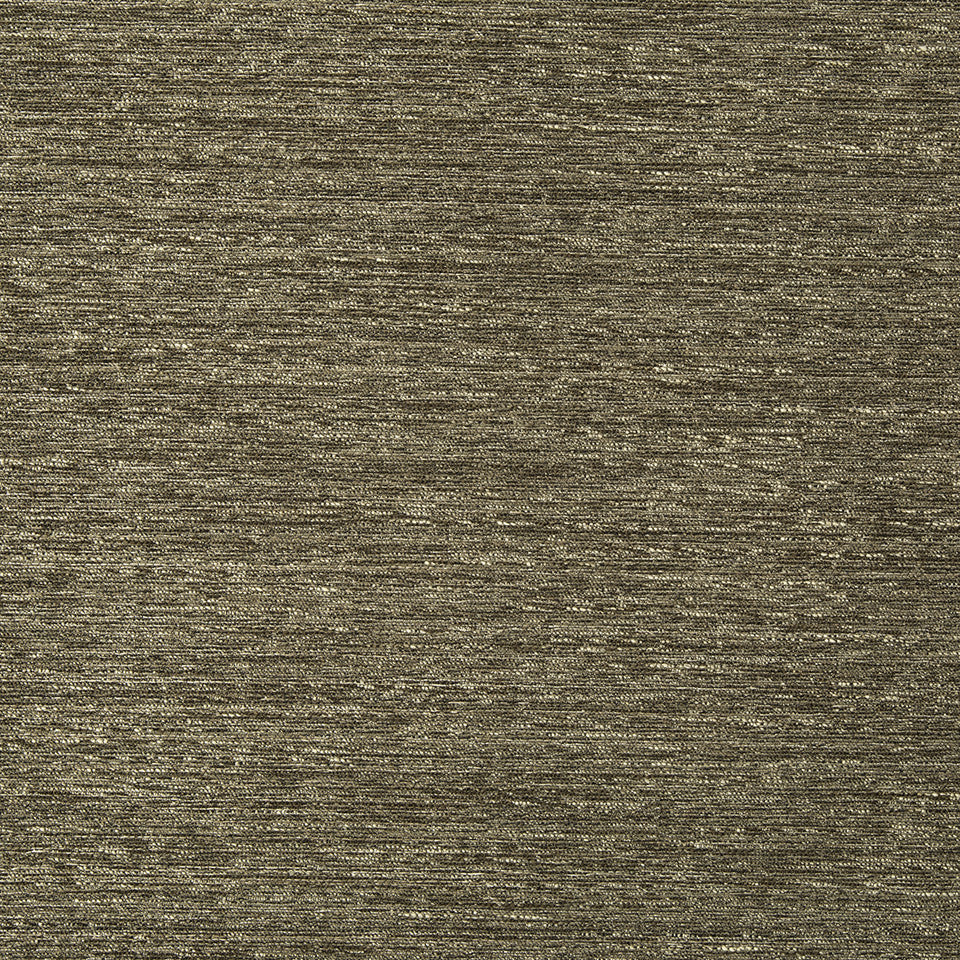 DRAPEABLE TONAL TEXTURES Chanthavy Fabric - Brindle