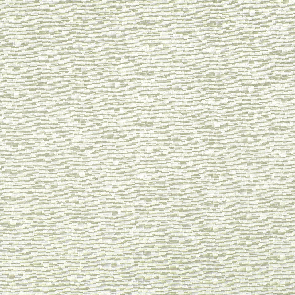 DRAPEABLE ELEGANT TEXTURES Becko Fabric - Cream