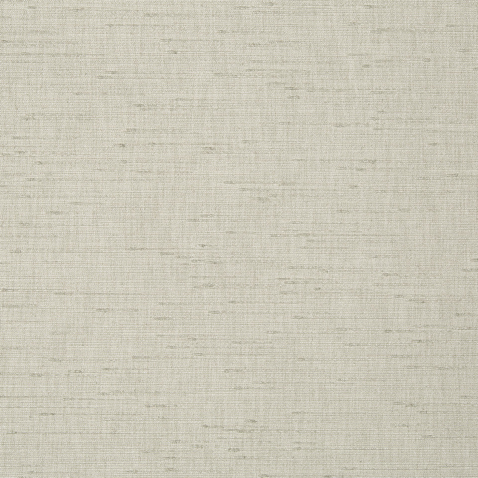 DRAPEABLE TONAL TEXTURES Peyton Fabric - Dove