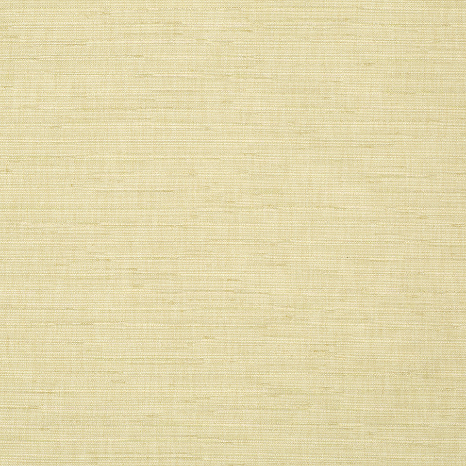 DRAPEABLE TONAL TEXTURES Peyton Fabric - Biscuit