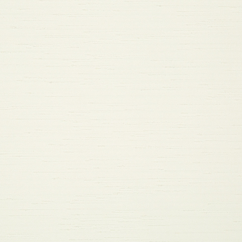 DRAPEABLE TONAL TEXTURES Peyton Fabric - Pale Cream