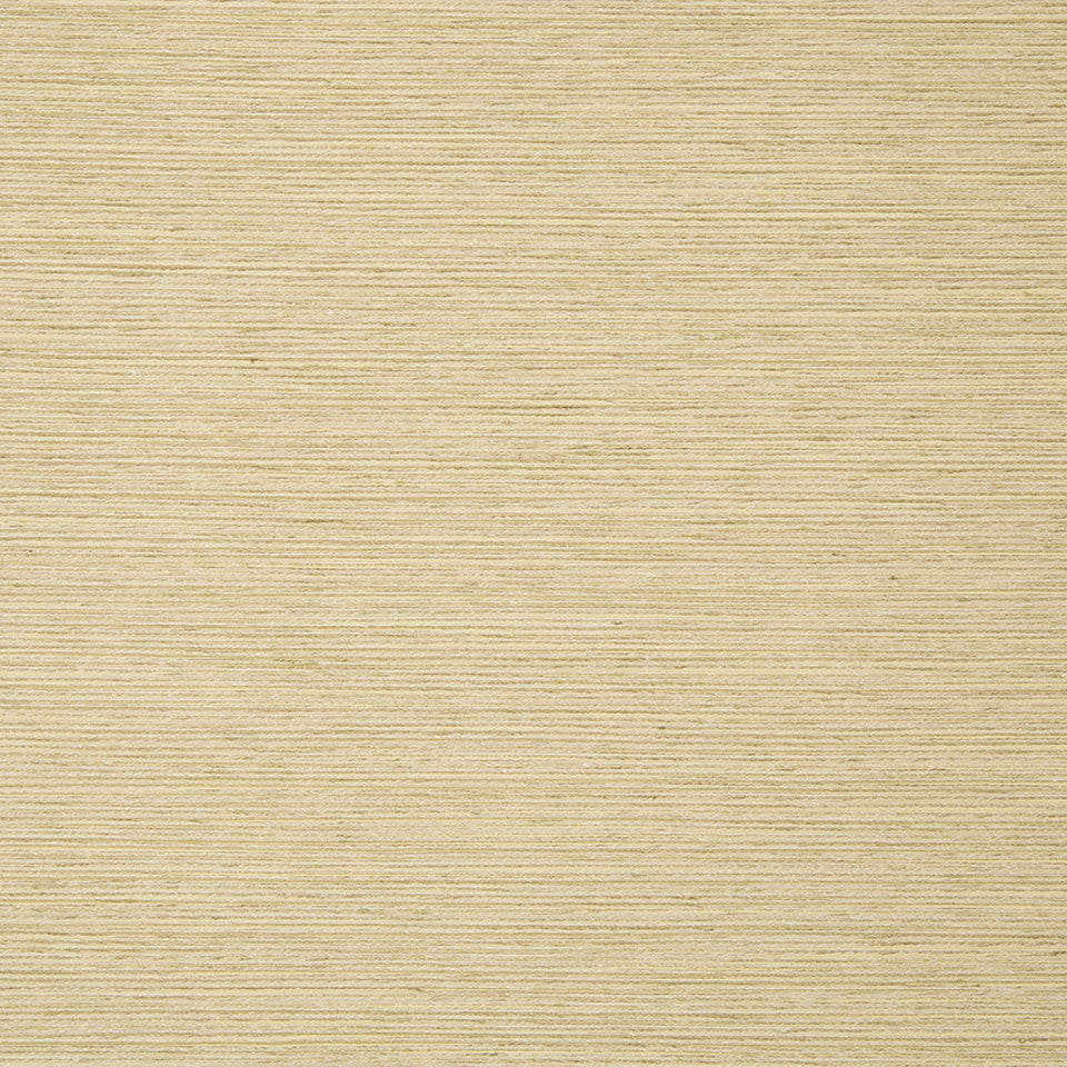DRAPEABLE TONAL TEXTURES Gizmo Fabric - Gold Leaf