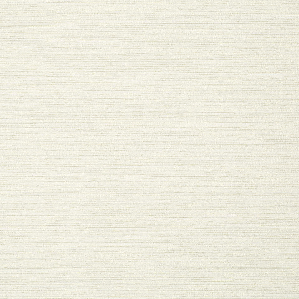 DRAPEABLE TONAL TEXTURES Gizmo Fabric - Cream