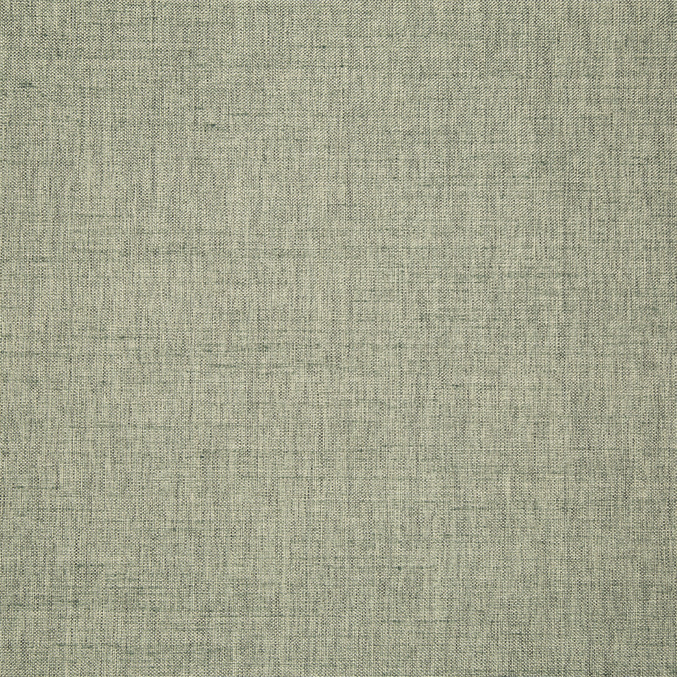 NATURAL TEXTURES Arista Fabric - Jadestone