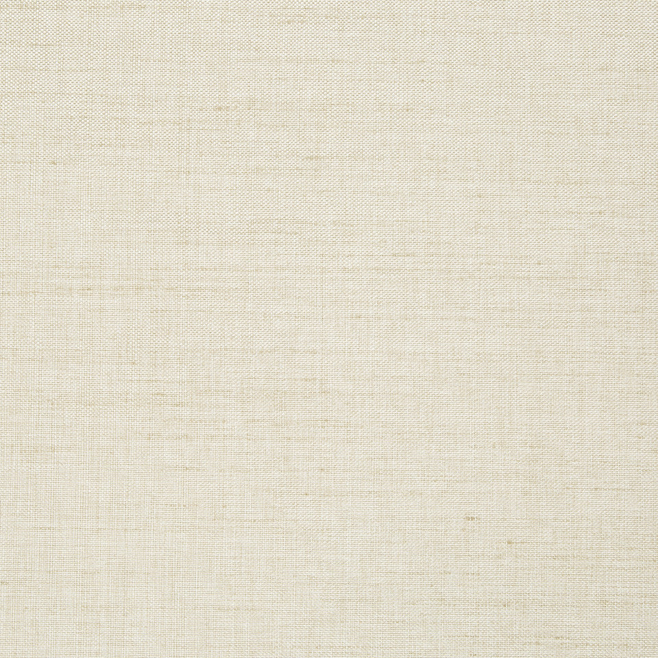 NATURAL TEXTURES Arista Fabric - Cashew