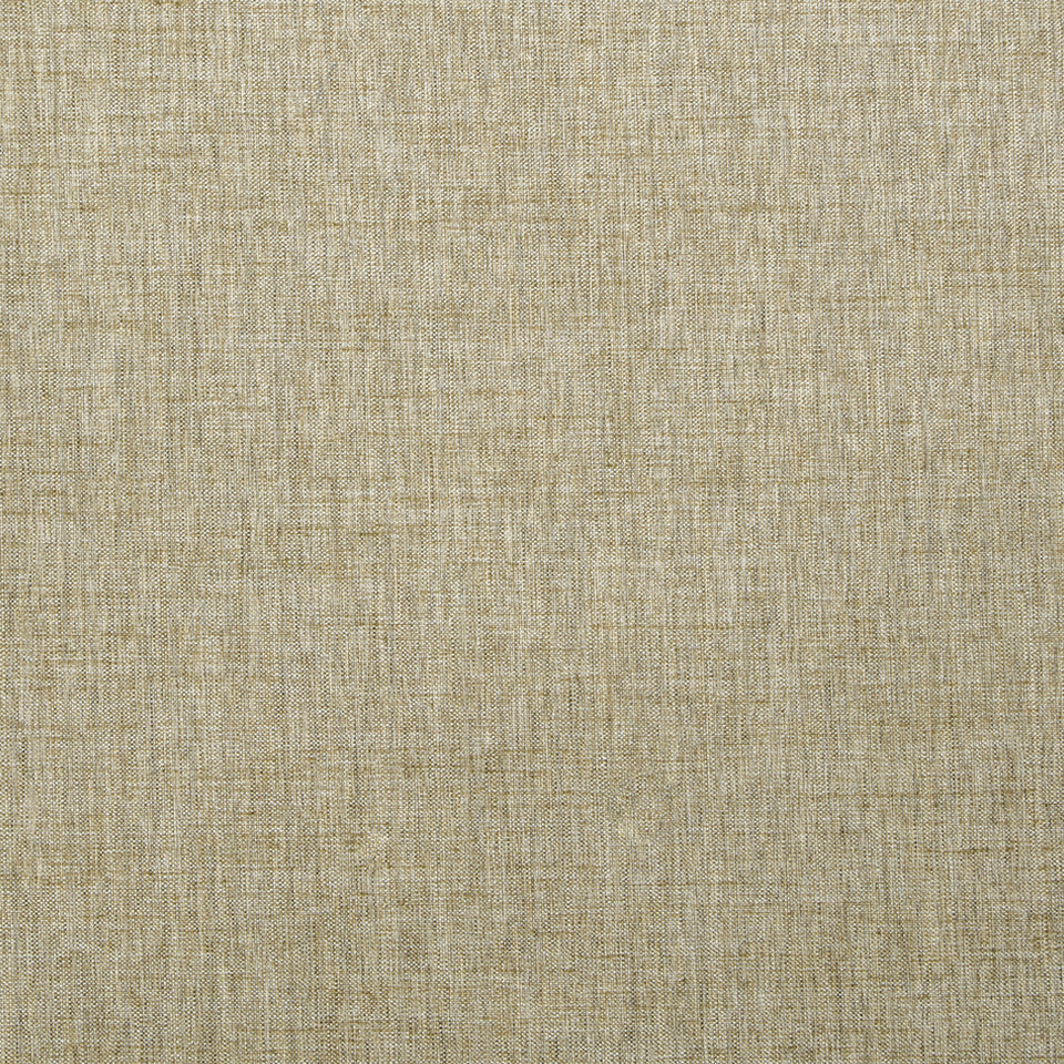 NATURAL TEXTURES Arista Fabric - Toast