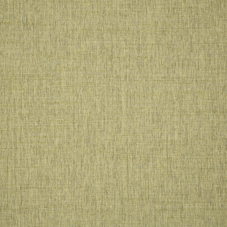 DRAPEABLE TONAL TEXTURES Arista Fabric - Brass