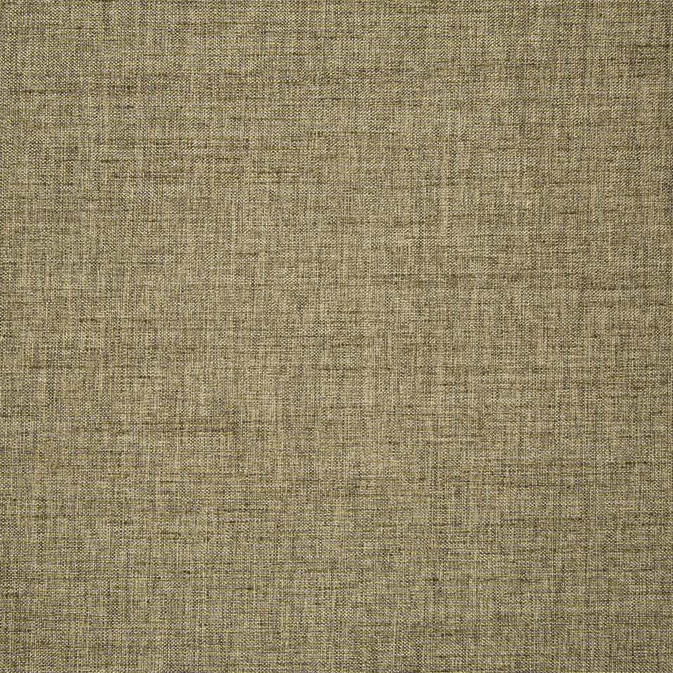 NATURAL TEXTURES Arista Fabric - Mocha