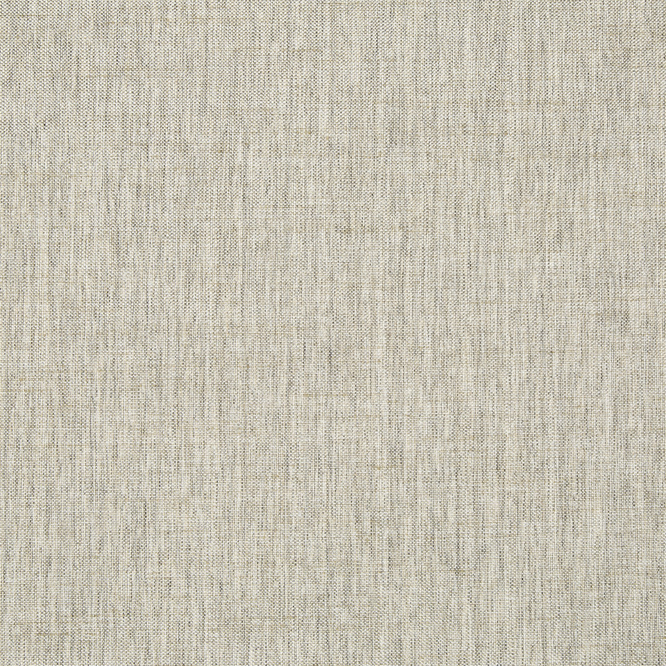 NATURAL TEXTURES Arista Fabric - Mica