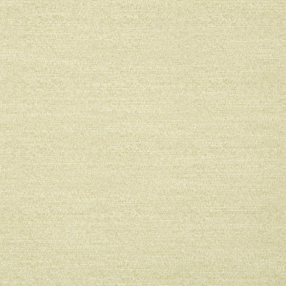 DRAPEABLE TONAL TEXTURES Naruto Fabric - Gold Leaf