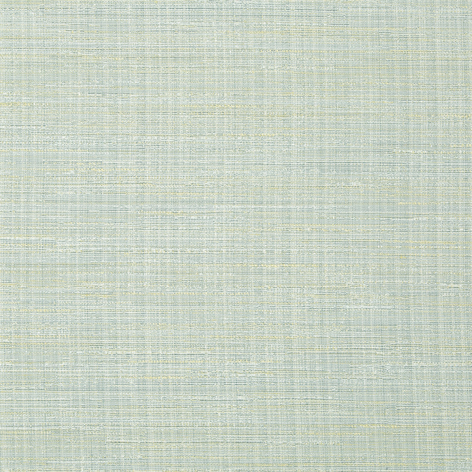 DRAPEABLE TONAL TEXTURES Nyanko Fabric - Water