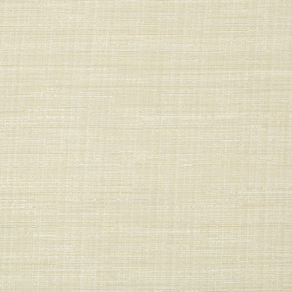 DRAPEABLE TONAL TEXTURES Nyanko Fabric - Biscuit