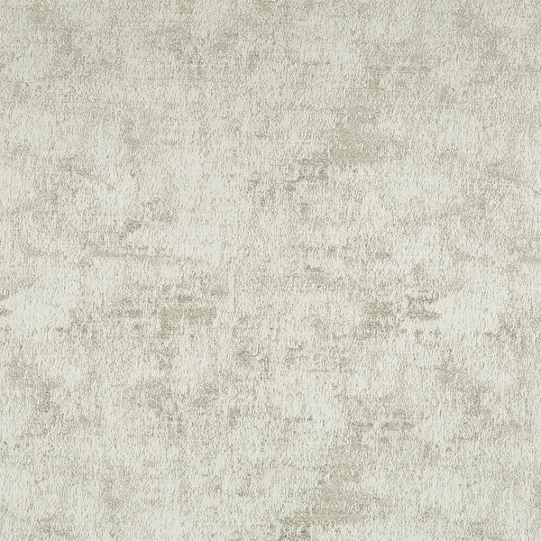 Decorative Drapery Warm Colors Sindel Fabric - Birch