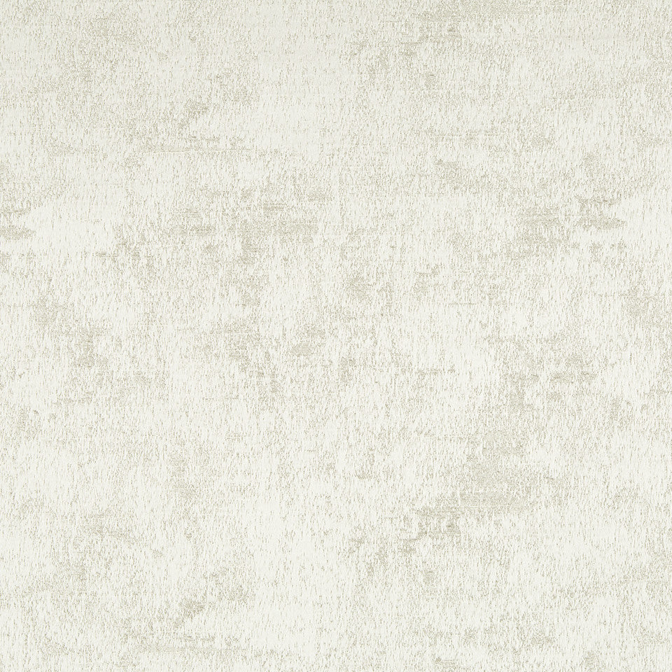 DRAPEABLE ELEGANT TEXTURES Sindel Fabric - Pale Cream