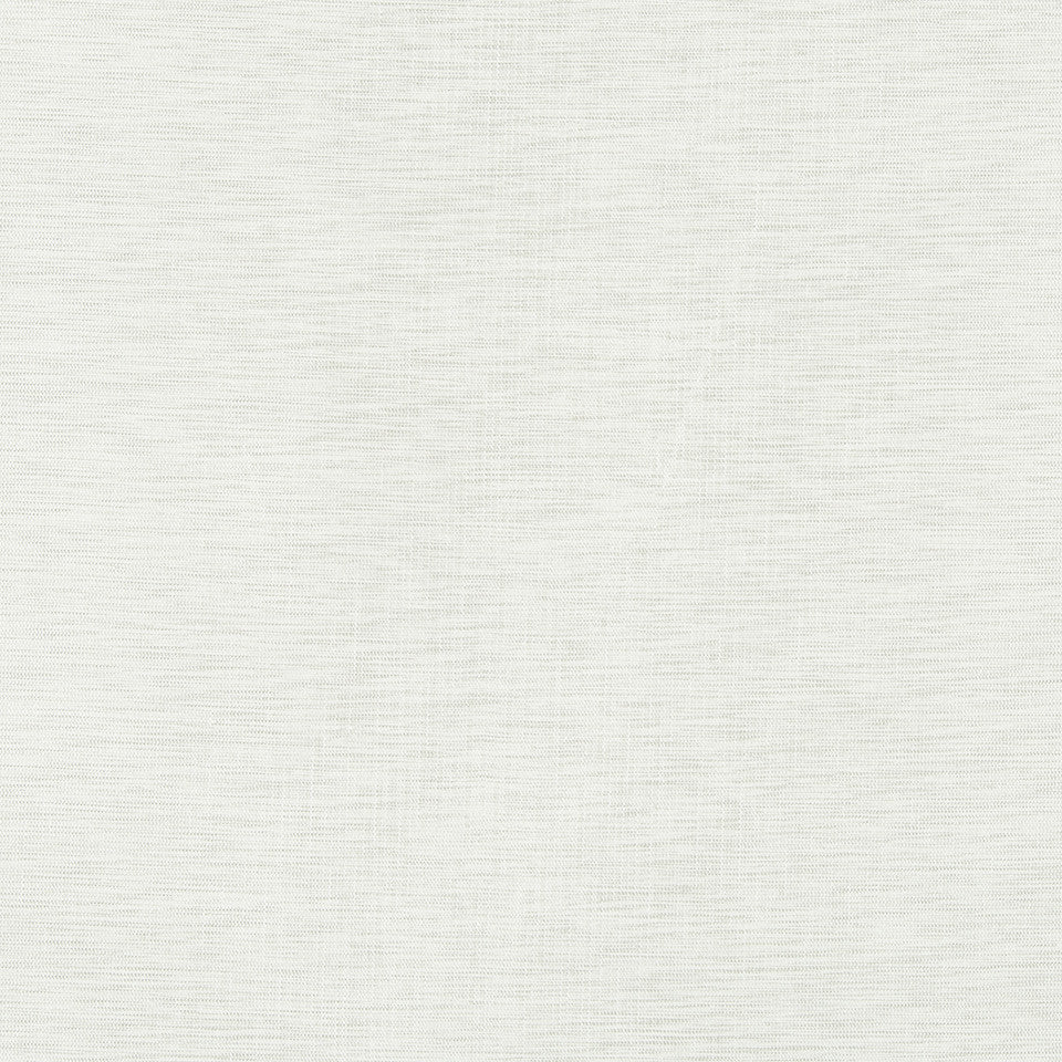 DRAPEABLE ELEGANT TEXTURES Nashua Fabric - Cream