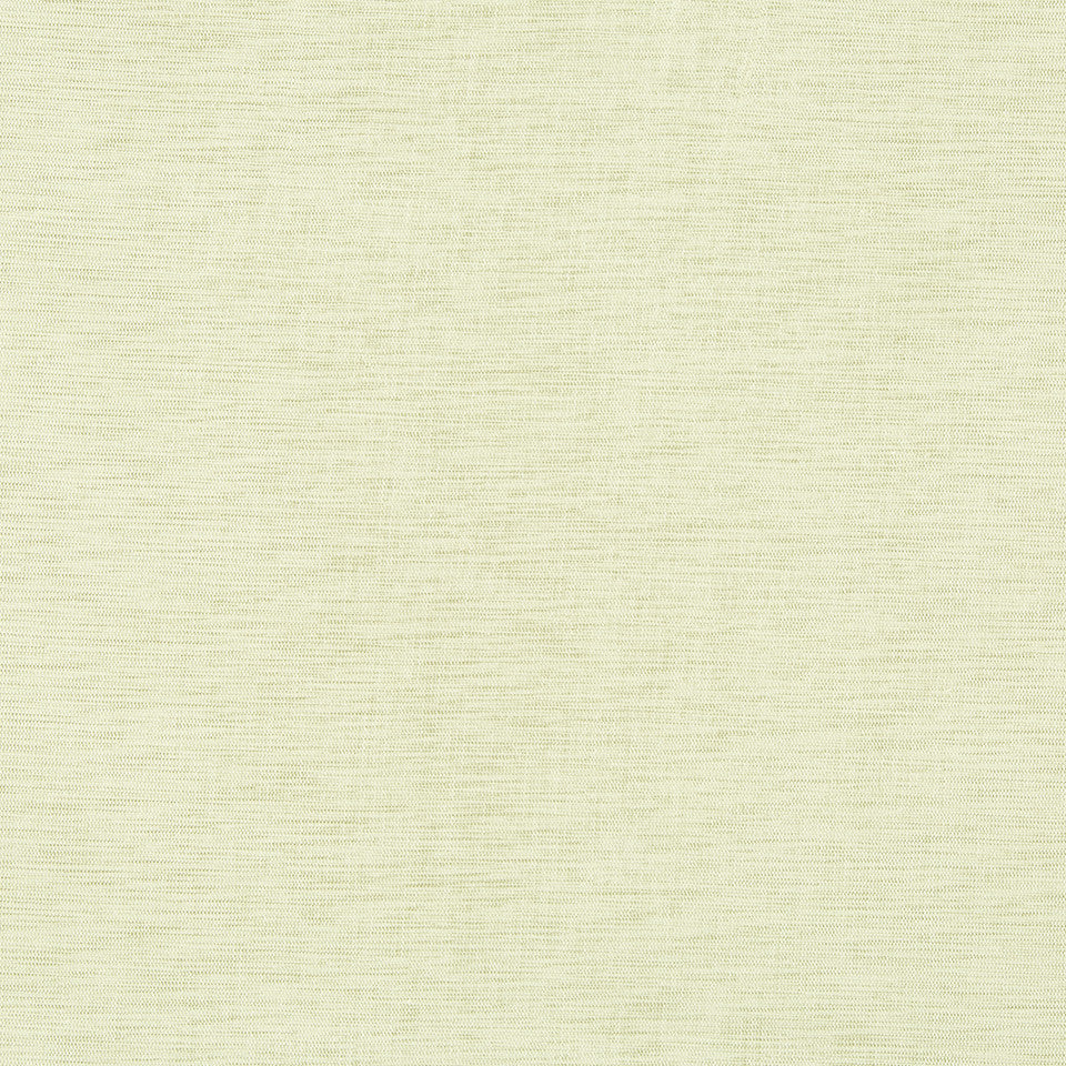 DRAPEABLE ELEGANT TEXTURES Nashua Fabric - Gold Leaf