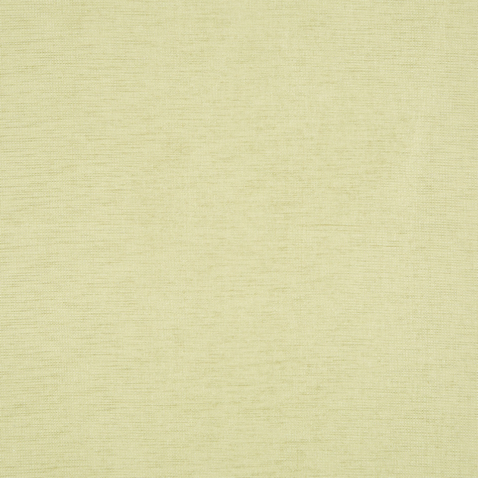 DRAPEABLE ELEGANT TEXTURES Nashua Fabric - Pale Gold