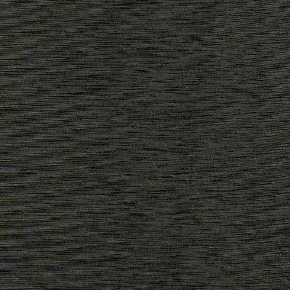 DRAPEABLE ELEGANT TEXTURES Nashua Fabric - Black Coffee