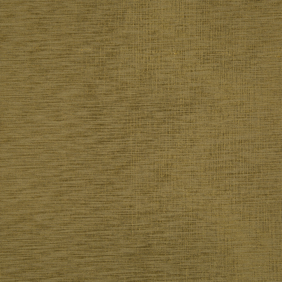 DRAPEABLE ELEGANT TEXTURES Nashua Fabric - Copper