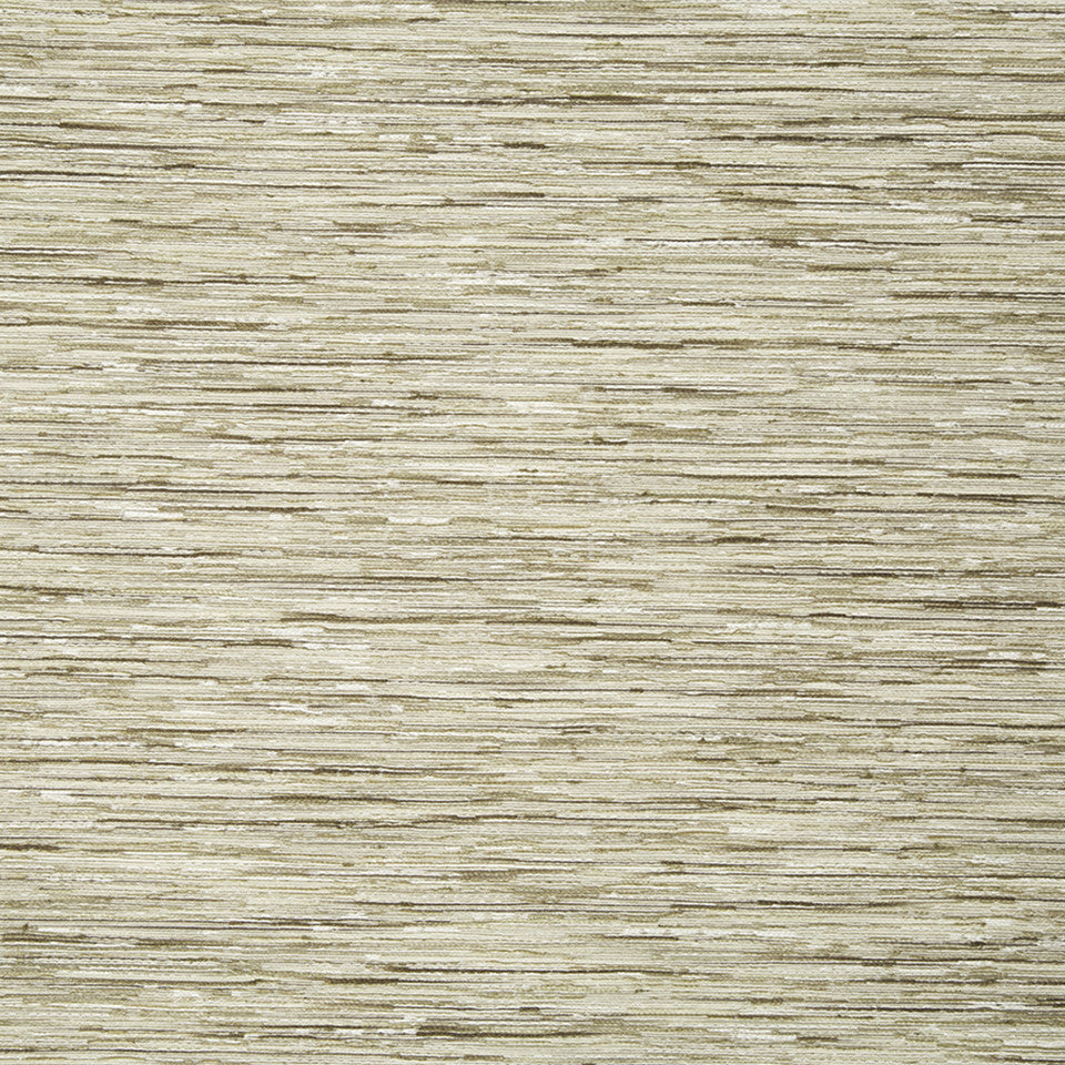 DRAPEABLE TONAL TEXTURES Syndara Fabric - Birch