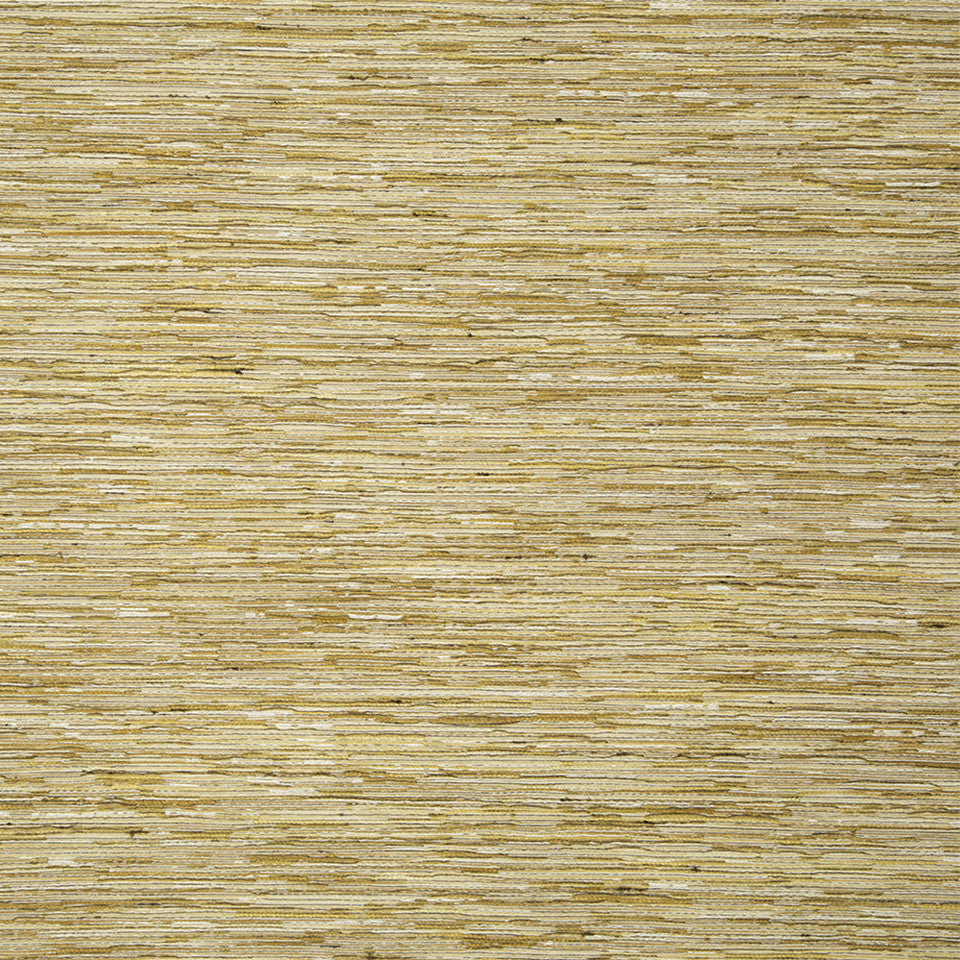 DRAPEABLE TONAL TEXTURES Syndara Fabric - Sunrise