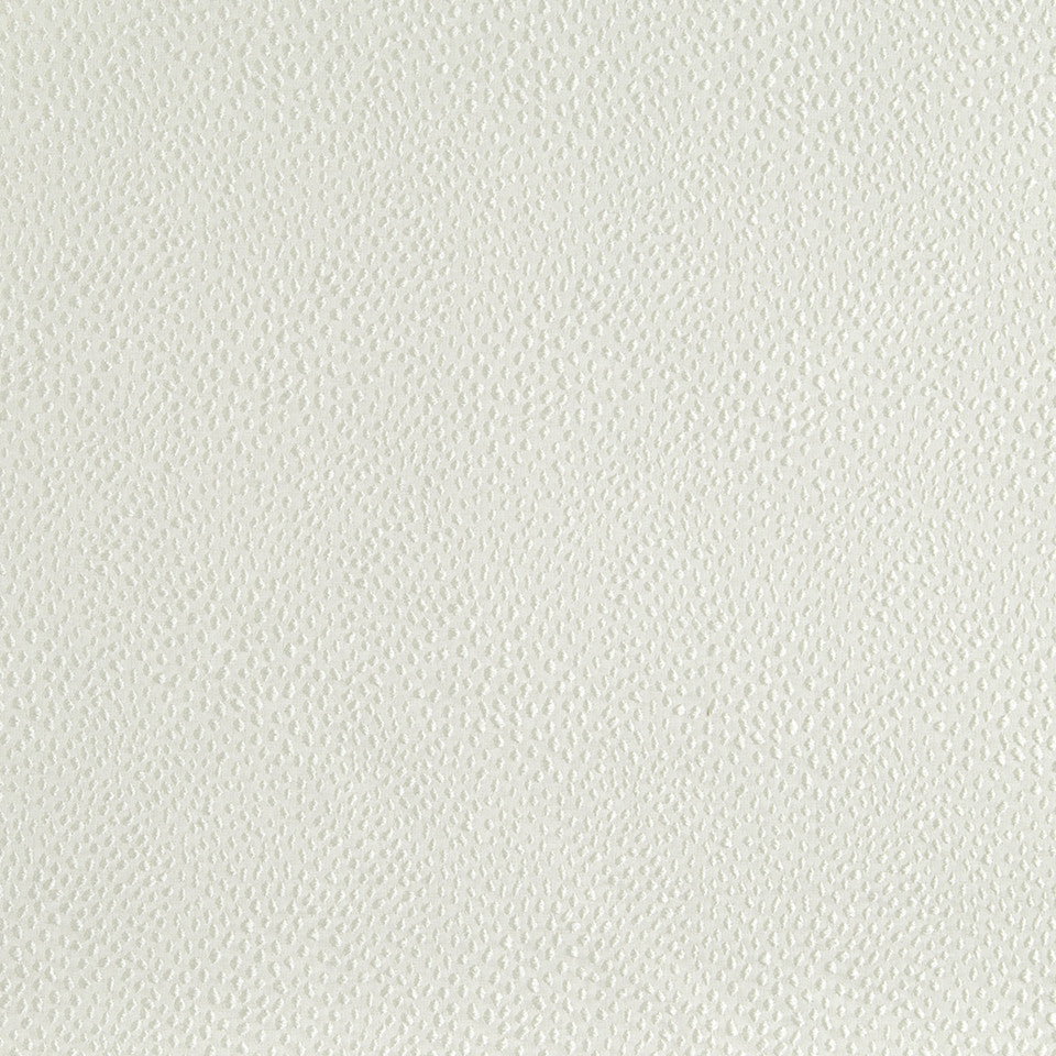 Decorative Drapery Warm Colors Nyolani Fabric - Pale Cream