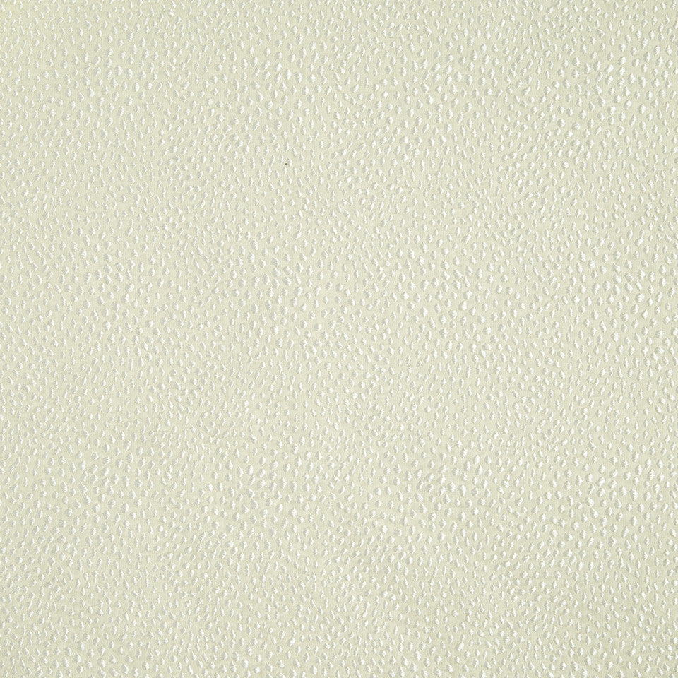 DRAPEABLE ELEGANT TEXTURES Nyolani Fabric - Cream