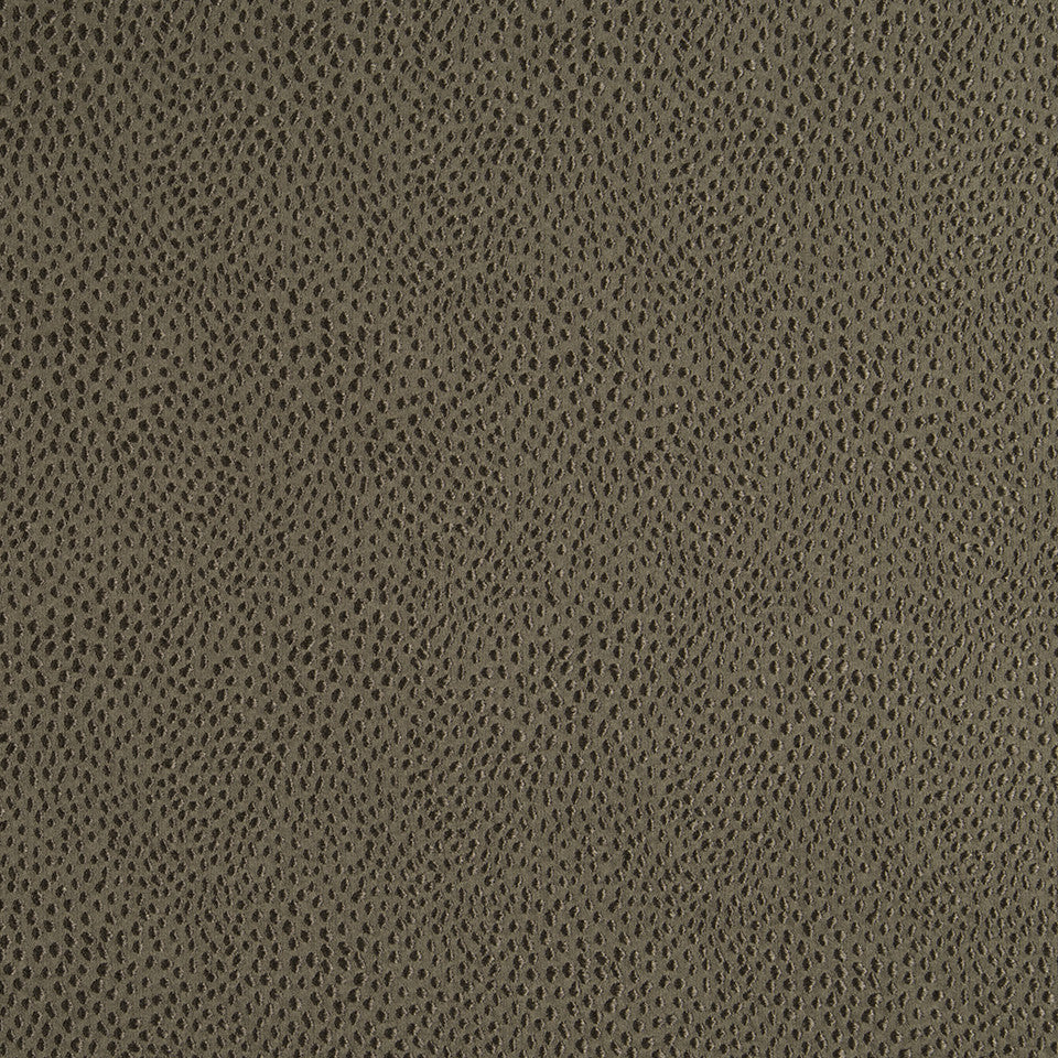 DRAPEABLE ELEGANT TEXTURES Nyolani Fabric - Coffee