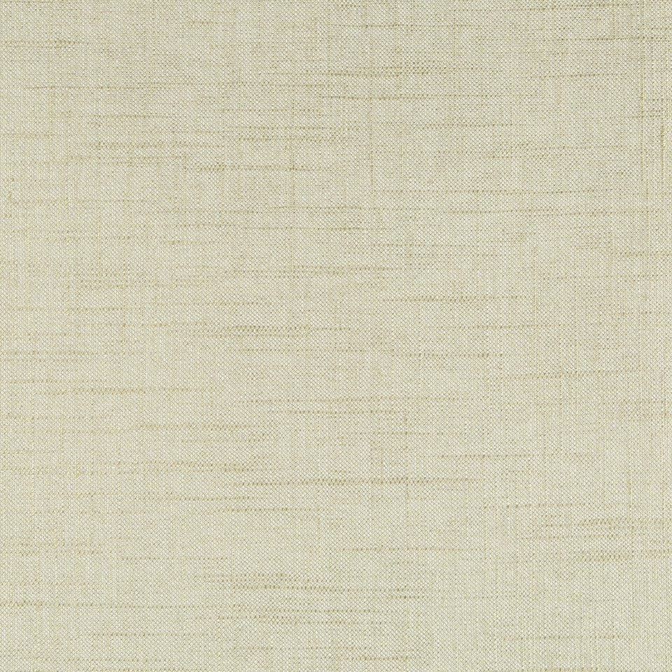 DRAPEABLE ELEGANT TEXTURES Glamour Solid Fabric - Gold Leaf