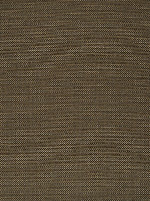 Texture Mix Bk Fabric - Espresso