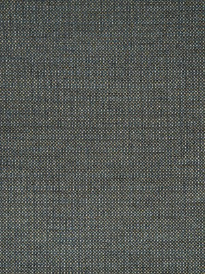 Texture Mix Bk Fabric - Tourmaline
