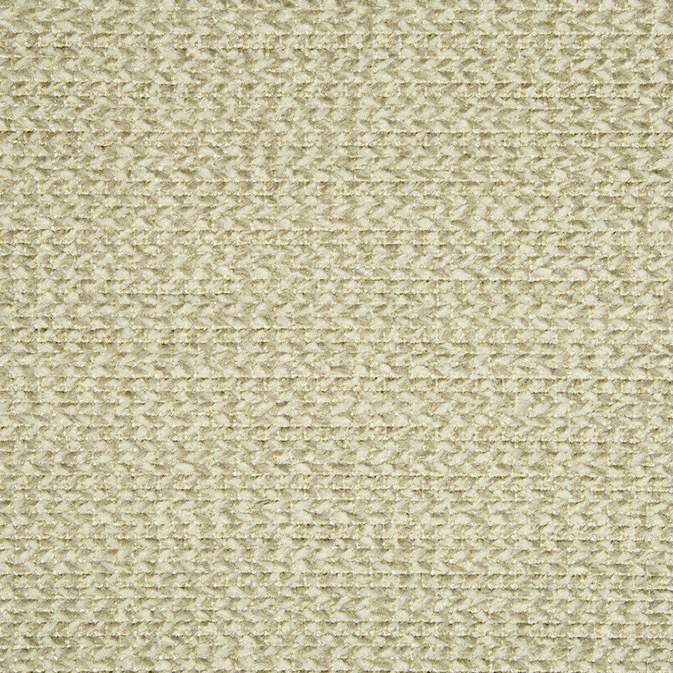 PLUSH CHENILLE SOLIDS Hunter Weave Fabric - Cashmere