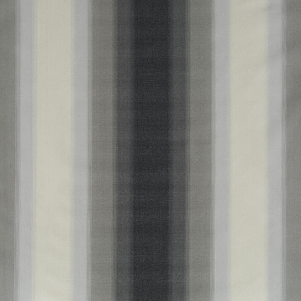 Eclectic Multi-Use Fabrics II Gradient Fabric - Charcoal