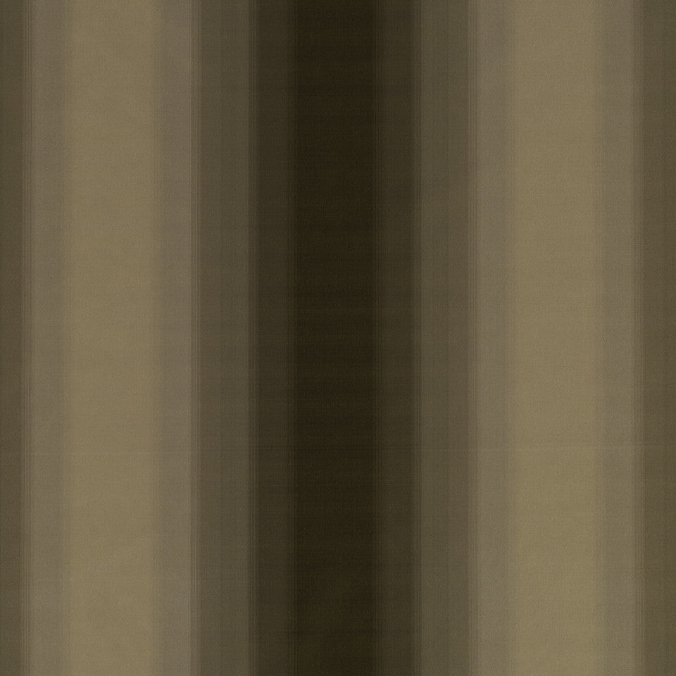 Eclectic Multi-Use Fabrics II Gradient Fabric - Mocha Latte