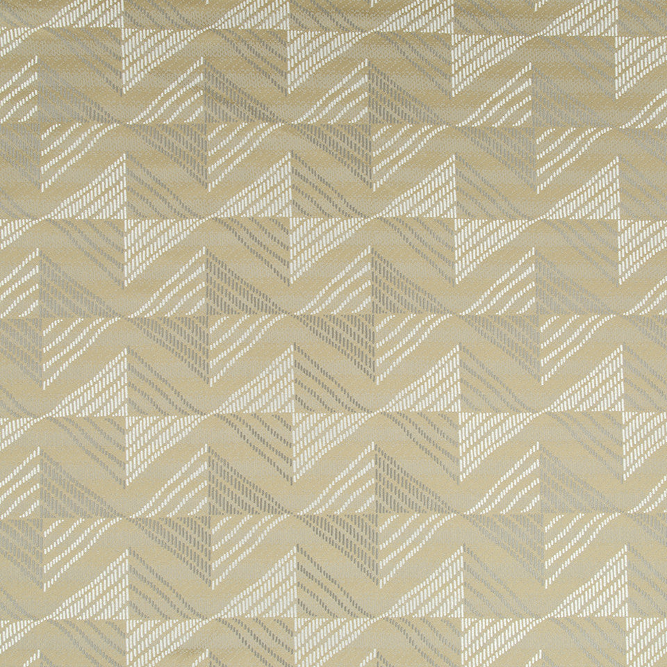 Eclectic Multi-Use Fabrics II Simple Stitch Fabric - Linen