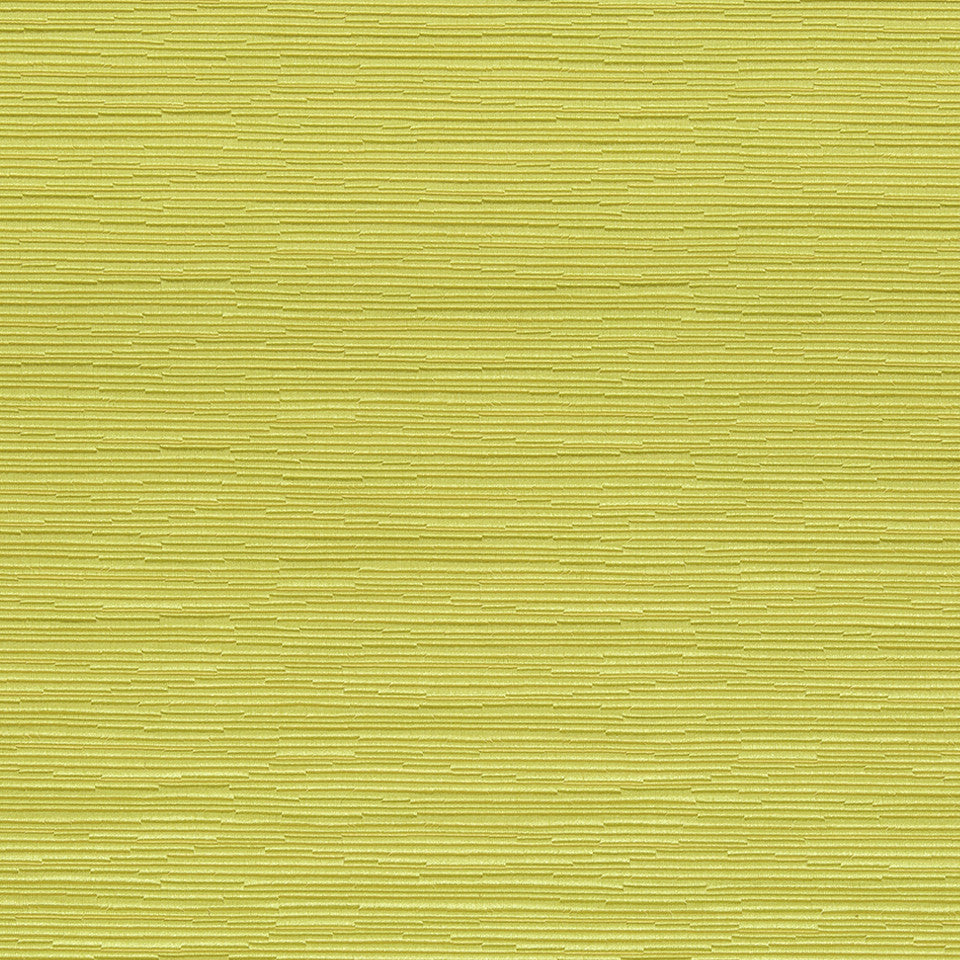 KIRK NIX THE PENTHOUSE In The Groove Fabric - Lemon Drop
