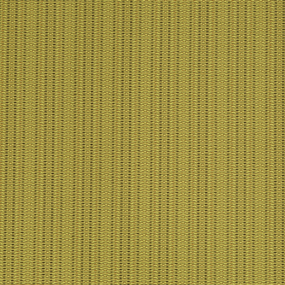 KIRK NIX THE PENTHOUSE Syncopation Fabric - Lemon Drop