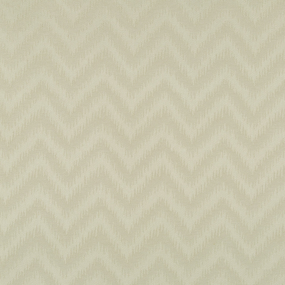 COLOR LIBRARY MULTI-PURPOSE: GLACIER-PEWTER-DRIFTWOOD Abila Wave Fabric - Driftwood