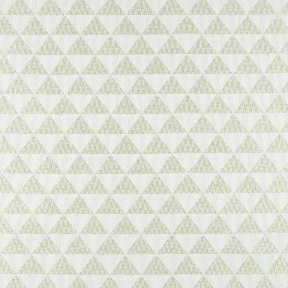 COLOR LIBRARY MULTI-PURPOSE: GLACIER-PEWTER-DRIFTWOOD Try Point Fabric - Cream