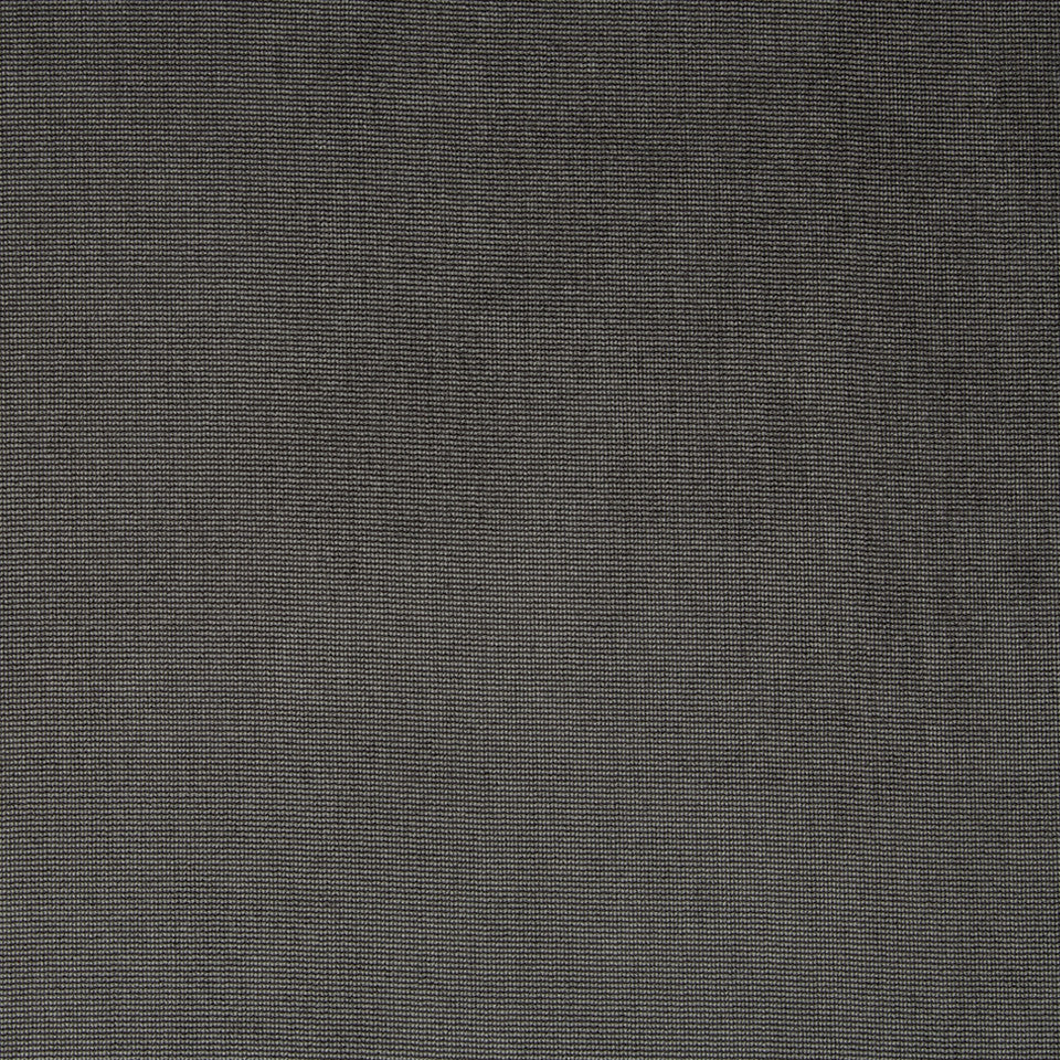 CRYPTON MODERN UPH II Standby Fabric - Charcoal