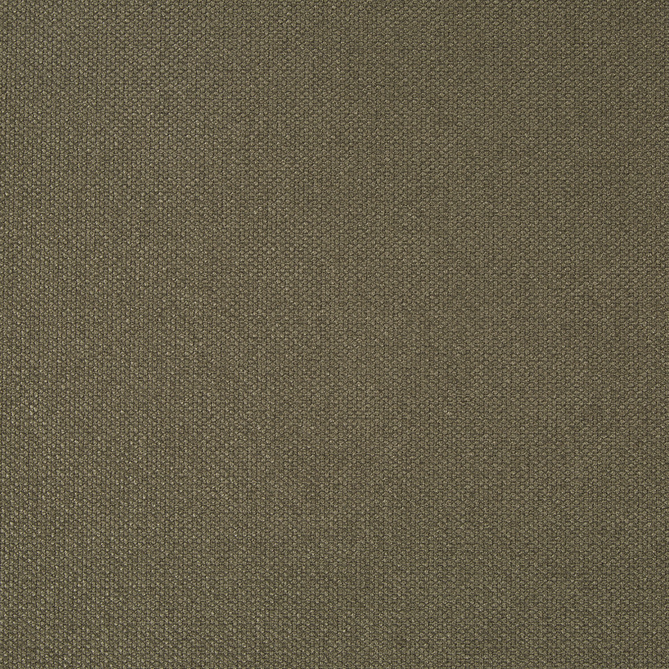 CRYPTON MODERN UPH II Adderton Fabric - Truffle