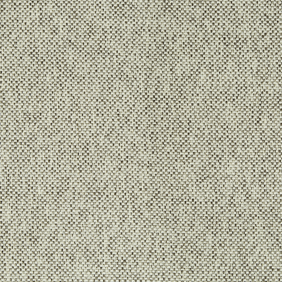 CRYPTON MODERN UPH II Fellow Fabric - Linen