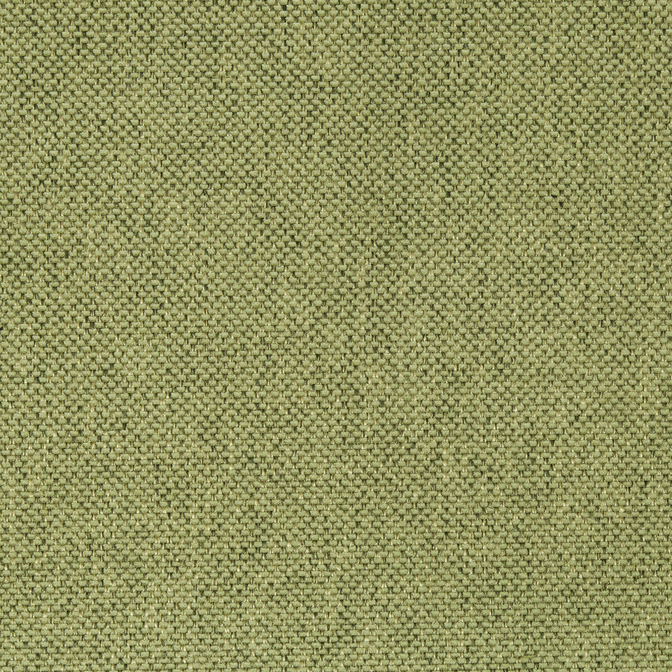 CRYPTON MODERN UPH II Fellow Fabric - Sweet Pea