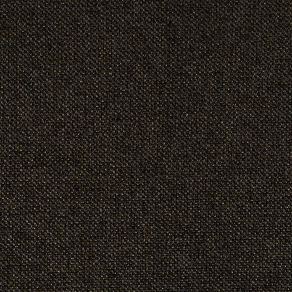 CRYPTON MODERN UPH II Fellow Fabric - Cocoa