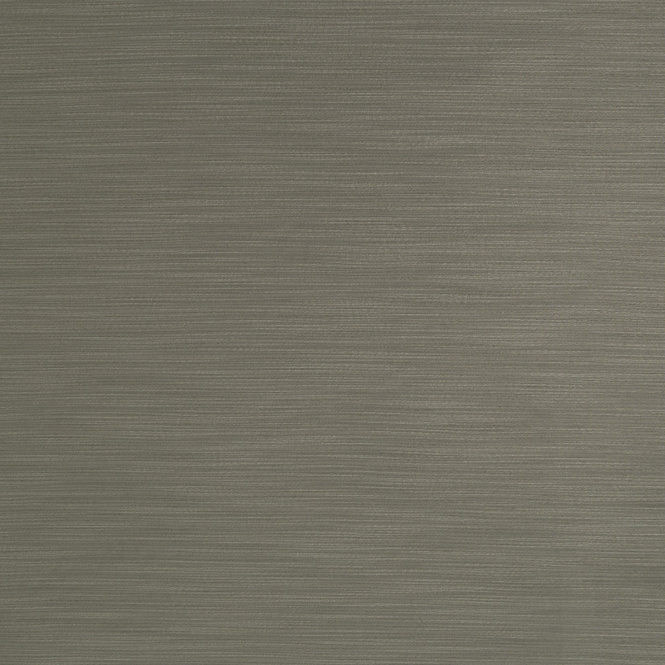 MICA Blind Ambition Fabric - Mica